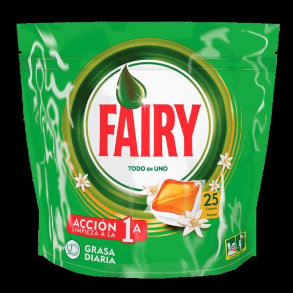 sutter_fairy