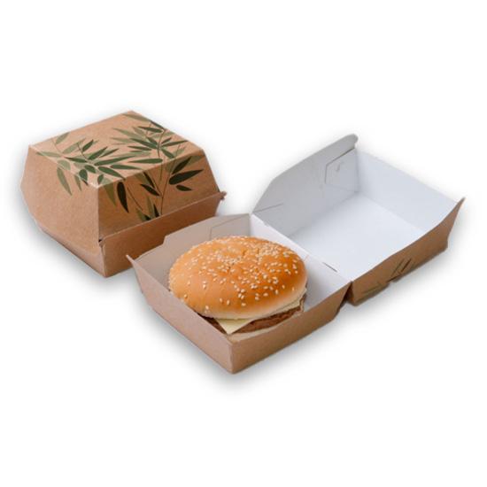 garcia_hamburger-feelgreen