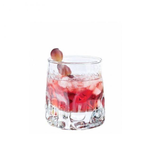 imgd-bicchiere-quartz