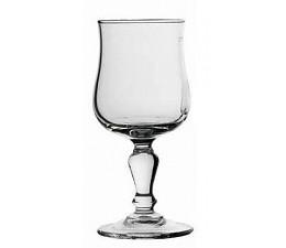 wineglass-normandie