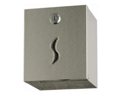 medial-international-105024-dispenser-in-acciaio-inox-brillante