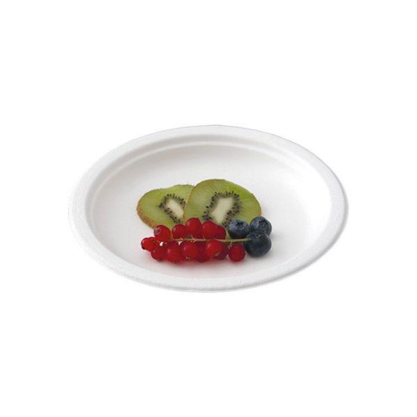 piatti-ecologici-biodegradabili