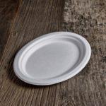 piatto-ovale-polpa-di-cellulosa